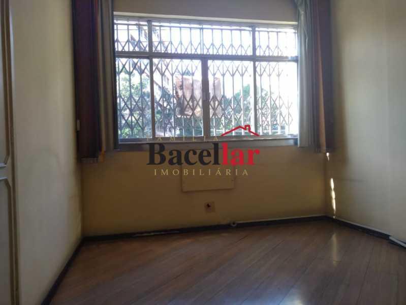 e56d229c-00ba-4de4-86df-21f855 - Apartamento À Venda - Tijuca - Rio de Janeiro - RJ - TIAP22251 - 7
