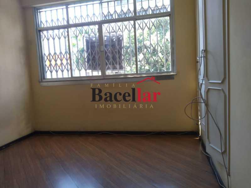 b793fbca-45a9-4ad7-92c8-451624 - Apartamento À Venda - Tijuca - Rio de Janeiro - RJ - TIAP22251 - 8