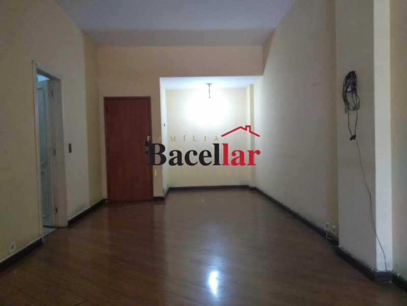 a3027afd-698f-44e7-b0ff-25e3d1 - Apartamento À Venda - Tijuca - Rio de Janeiro - RJ - TIAP22251 - 5