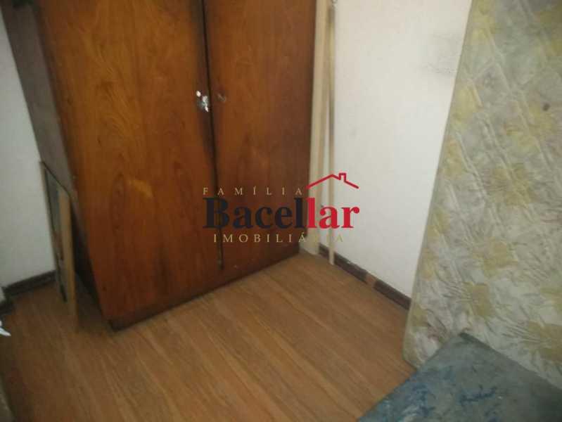 a3e425bc-a1cf-4166-990a-93d998 - Apartamento À Venda - Tijuca - Rio de Janeiro - RJ - TIAP22251 - 19