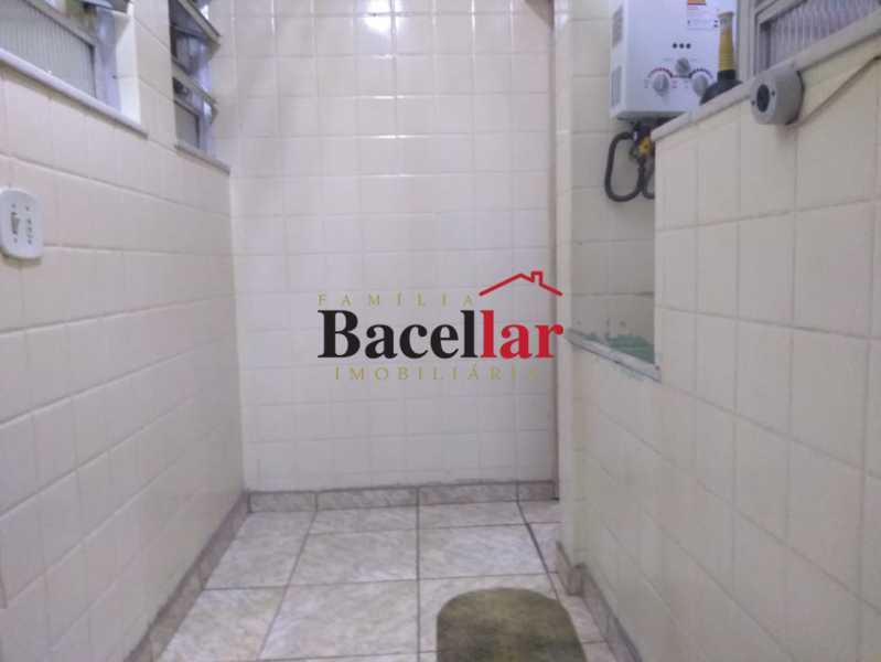 a0b1cd8e-5d34-407d-803b-5b1cbd - Apartamento À Venda - Tijuca - Rio de Janeiro - RJ - TIAP22251 - 17