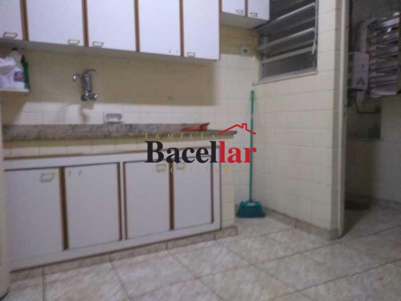 9297f2b0-b647-4494-8029-494a02 - Apartamento À Venda - Tijuca - Rio de Janeiro - RJ - TIAP22251 - 15