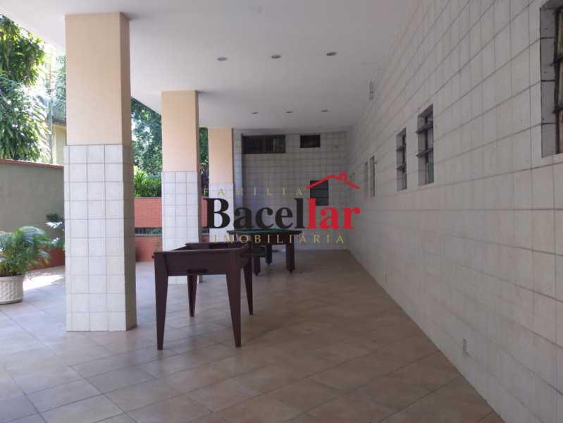 52afc458-b31f-4eb6-bcca-1c0906 - Apartamento À Venda - Tijuca - Rio de Janeiro - RJ - TIAP22251 - 20