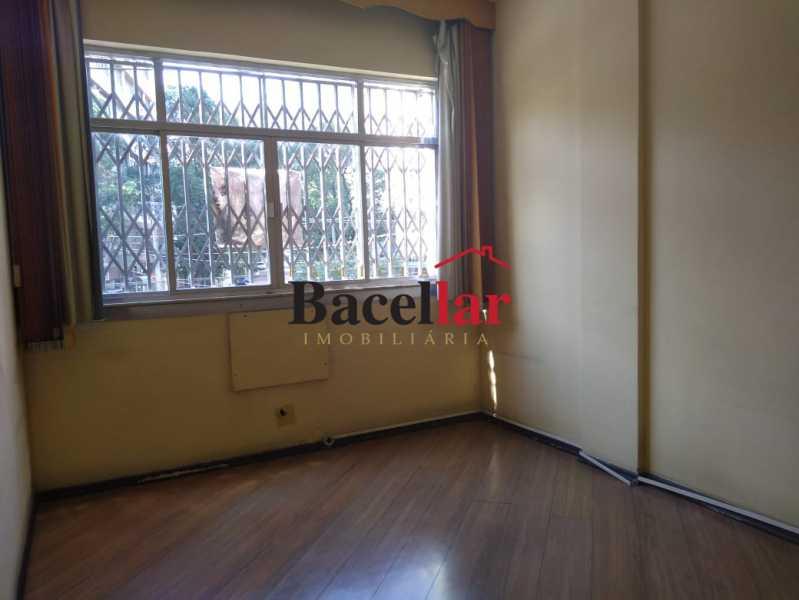 27bc8063-0513-4536-b3ef-1510f3 - Apartamento À Venda - Tijuca - Rio de Janeiro - RJ - TIAP22251 - 11