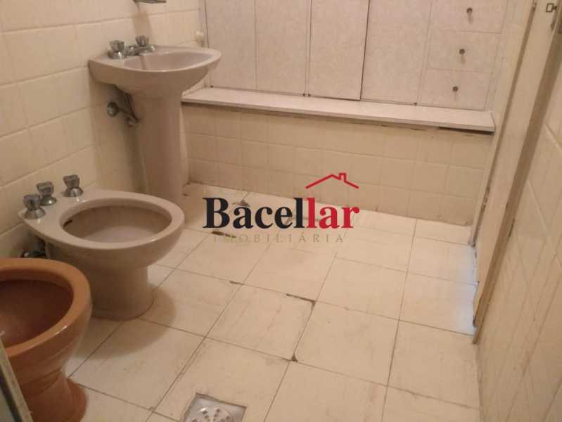12d45998-064f-4a68-97e2-8238e5 - Apartamento À Venda - Tijuca - Rio de Janeiro - RJ - TIAP22251 - 12