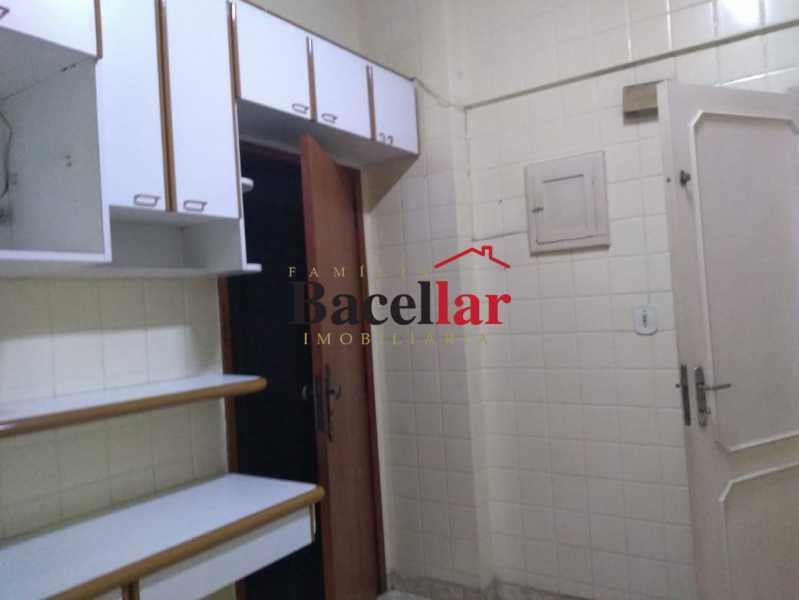 9d445346-8aff-4fd5-bac5-a5f273 - Apartamento À Venda - Tijuca - Rio de Janeiro - RJ - TIAP22251 - 14