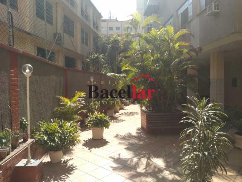 3c0c9953-49bf-4fb1-9dda-e6b165 - Apartamento À Venda - Tijuca - Rio de Janeiro - RJ - TIAP22251 - 22