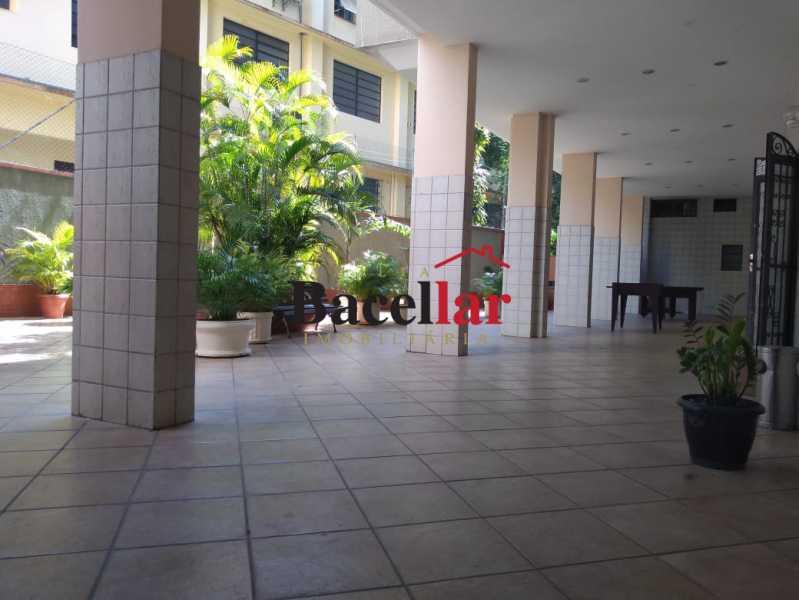 0fe49c46-b74f-43cc-912e-b32e17 - Apartamento À Venda - Tijuca - Rio de Janeiro - RJ - TIAP22251 - 21