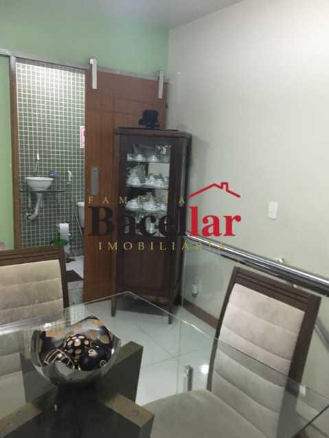 947447c6-9e2b-408b-846a-7a0c38 - Cobertura 3 quartos à venda Grajaú, Rio de Janeiro - R$ 579.000 - TICO30137 - 8