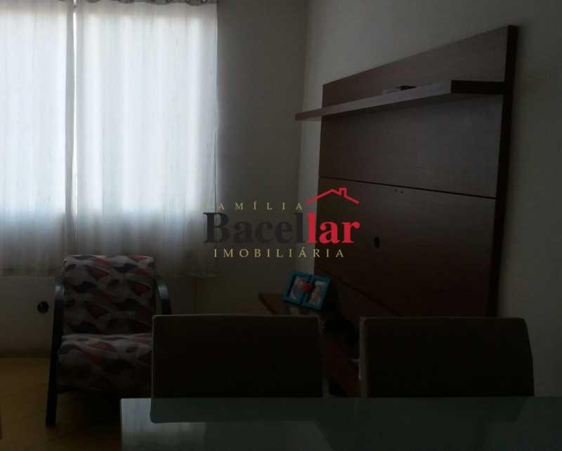 IMG-20180815-WA0091 - Apartamento 2 quartos à venda Realengo, Rio de Janeiro - R$ 180.000 - TIAP22235 - 4