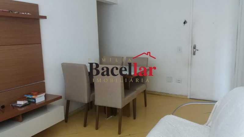 IMG-20180815-WA0096 - Apartamento 2 quartos à venda Realengo, Rio de Janeiro - R$ 180.000 - TIAP22235 - 3