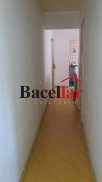 IMG-20180815-WA0097 - Apartamento 2 quartos à venda Realengo, Rio de Janeiro - R$ 180.000 - TIAP22235 - 5