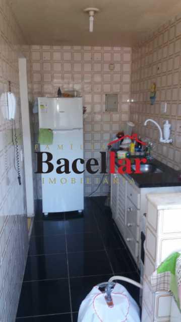 IMG-20180815-WA0098 - Apartamento 2 quartos à venda Realengo, Rio de Janeiro - R$ 180.000 - TIAP22235 - 6