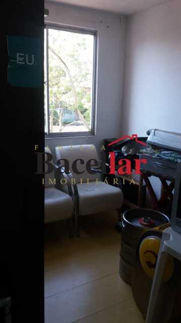 IMG-20180815-WA0099 - Apartamento 2 quartos à venda Realengo, Rio de Janeiro - R$ 180.000 - TIAP22235 - 1