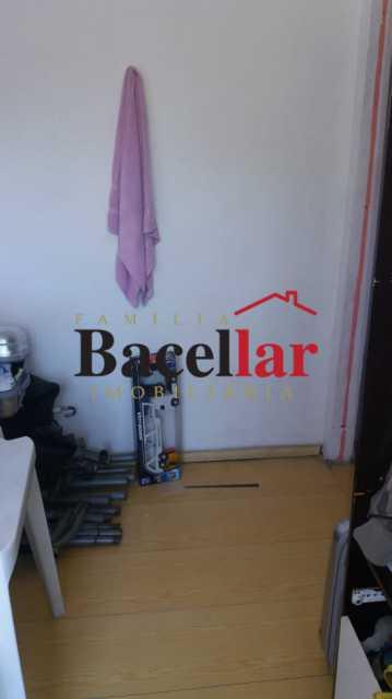 IMG-20180815-WA0100 1 - Apartamento 2 quartos à venda Realengo, Rio de Janeiro - R$ 180.000 - TIAP22235 - 7