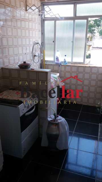 IMG-20180815-WA0102 - Apartamento 2 quartos à venda Realengo, Rio de Janeiro - R$ 180.000 - TIAP22235 - 9