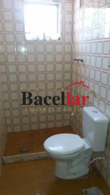 IMG-20180815-WA0105 - Apartamento 2 quartos à venda Realengo, Rio de Janeiro - R$ 180.000 - TIAP22235 - 10