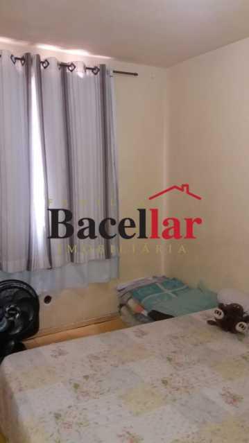 IMG-20180815-WA0106 - Apartamento 2 quartos à venda Realengo, Rio de Janeiro - R$ 180.000 - TIAP22235 - 11