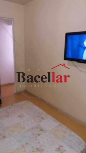 IMG-20180815-WA0107 - Apartamento 2 quartos à venda Realengo, Rio de Janeiro - R$ 180.000 - TIAP22235 - 12