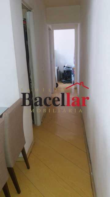 IMG-20180815-WA0108 - Apartamento 2 quartos à venda Realengo, Rio de Janeiro - R$ 180.000 - TIAP22235 - 13