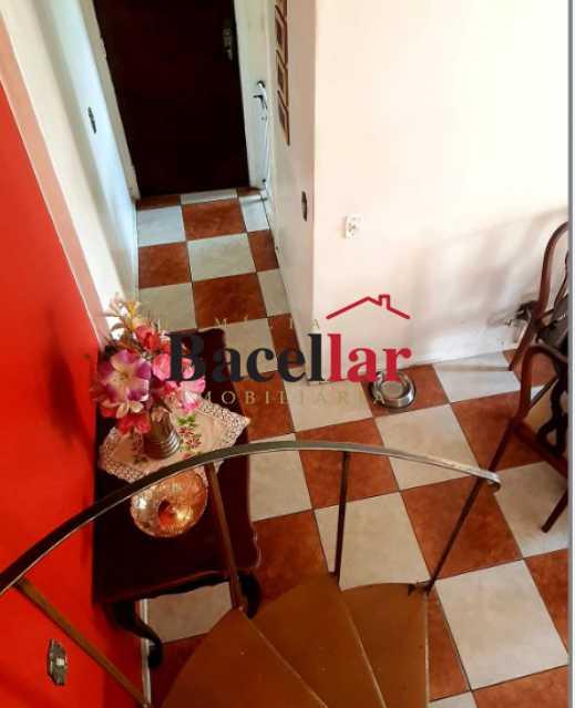 2 - Cobertura à venda Rua Jorge Rudge,Vila Isabel, Rio de Janeiro - R$ 1.060.000 - TICO30140 - 8