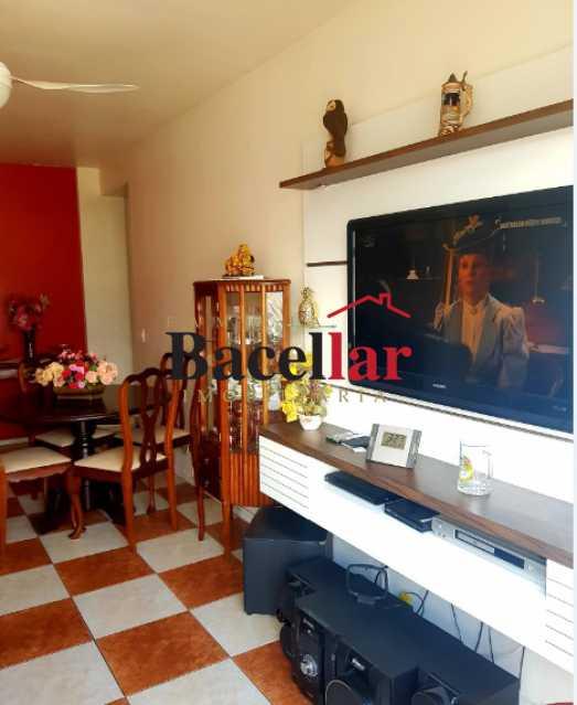 4 - Cobertura à venda Rua Jorge Rudge,Vila Isabel, Rio de Janeiro - R$ 1.060.000 - TICO30140 - 6