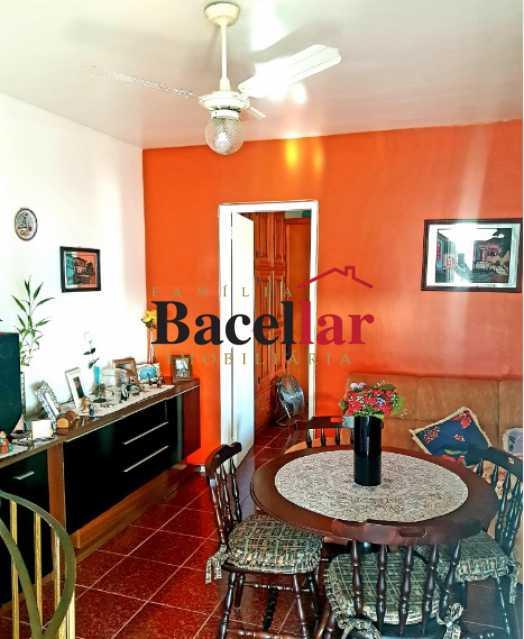 7 - Cobertura à venda Rua Jorge Rudge,Vila Isabel, Rio de Janeiro - R$ 1.060.000 - TICO30140 - 12