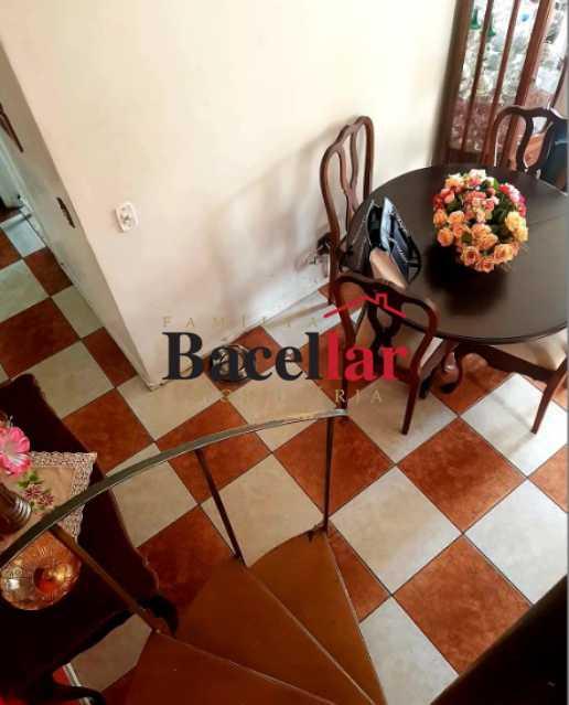 9 - Cobertura à venda Rua Jorge Rudge,Vila Isabel, Rio de Janeiro - R$ 1.060.000 - TICO30140 - 13