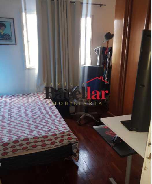 23 - Cobertura à venda Rua Jorge Rudge,Vila Isabel, Rio de Janeiro - R$ 1.060.000 - TICO30140 - 19