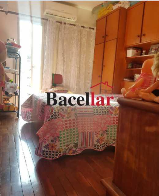 24 - Cobertura à venda Rua Jorge Rudge,Vila Isabel, Rio de Janeiro - R$ 1.060.000 - TICO30140 - 21