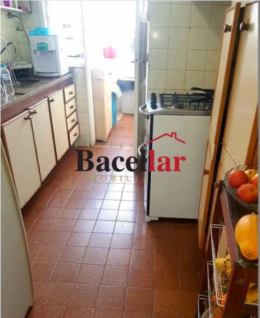 31 - Cobertura à venda Rua Jorge Rudge,Vila Isabel, Rio de Janeiro - R$ 1.060.000 - TICO30140 - 30