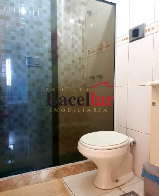 33 - Cobertura à venda Rua Jorge Rudge,Vila Isabel, Rio de Janeiro - R$ 1.060.000 - TICO30140 - 18