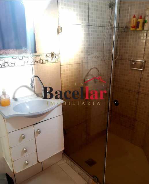 34 - Cobertura à venda Rua Jorge Rudge,Vila Isabel, Rio de Janeiro - R$ 1.060.000 - TICO30140 - 25
