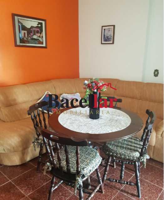 41 - Cobertura à venda Rua Jorge Rudge,Vila Isabel, Rio de Janeiro - R$ 1.060.000 - TICO30140 - 16
