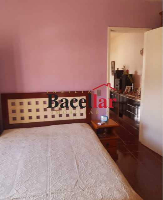 44 - Cobertura à venda Rua Jorge Rudge,Rio de Janeiro,RJ - R$ 1.060.000 - TICO30140 - 20