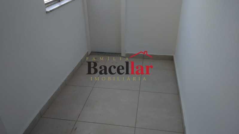 WhatsApp Image 2018-09-04 at 1 - Apartamento 2 quartos para venda e aluguel Rio de Janeiro,RJ - R$ 850.000 - TIAP22219 - 16