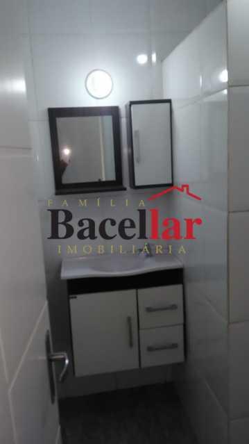 WhatsApp Image 2018-09-04 at 1 - Apartamento 2 quartos para venda e aluguel Rio de Janeiro,RJ - R$ 850.000 - TIAP22219 - 10