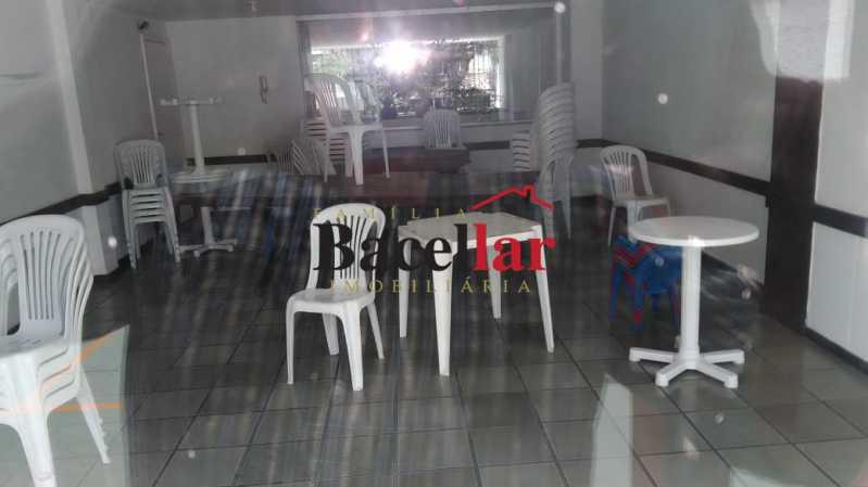 WhatsApp Image 2018-09-04 at 1 - Apartamento 2 quartos para venda e aluguel Rio de Janeiro,RJ - R$ 850.000 - TIAP22219 - 24