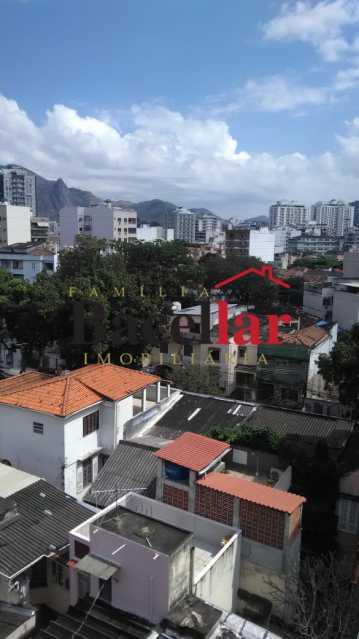 WhatsApp Image 2018-09-04 at 1 - Apartamento 2 quartos para venda e aluguel Rio de Janeiro,RJ - R$ 850.000 - TIAP22219 - 3