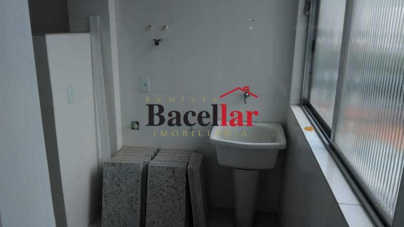 WhatsApp Image 2018-09-04 at 1 - Apartamento 2 quartos para venda e aluguel Rio de Janeiro,RJ - R$ 850.000 - TIAP22219 - 20