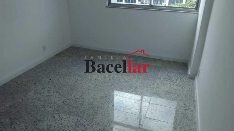 WhatsApp Image 2018-09-04 at 1 - Apartamento 2 quartos para venda e aluguel Rio de Janeiro,RJ - R$ 850.000 - TIAP22219 - 7