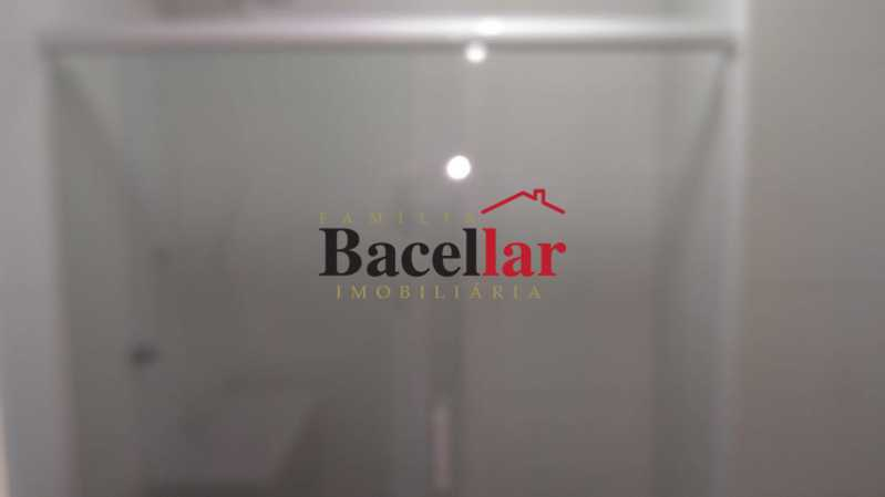 WhatsApp Image 2018-09-04 at 1 - Apartamento 2 quartos para venda e aluguel Rio de Janeiro,RJ - R$ 850.000 - TIAP22219 - 15