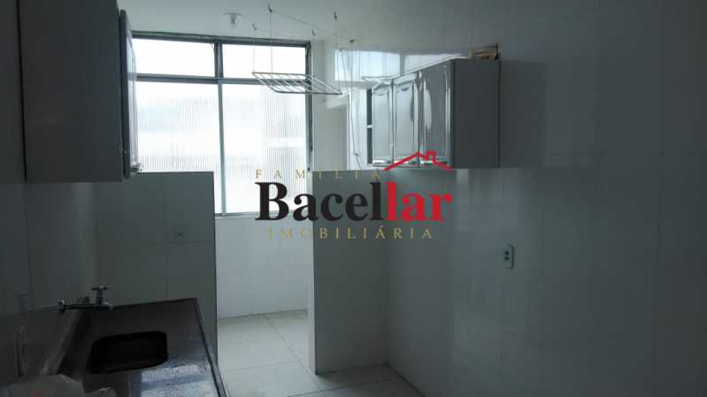 WhatsApp Image 2018-09-04 at 1 - Apartamento 2 quartos para venda e aluguel Rio de Janeiro,RJ - R$ 850.000 - TIAP22219 - 21