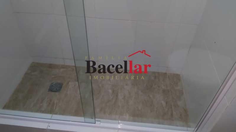 WhatsApp Image 2018-09-04 at 1 - Apartamento 2 quartos para venda e aluguel Rio de Janeiro,RJ - R$ 850.000 - TIAP22219 - 17