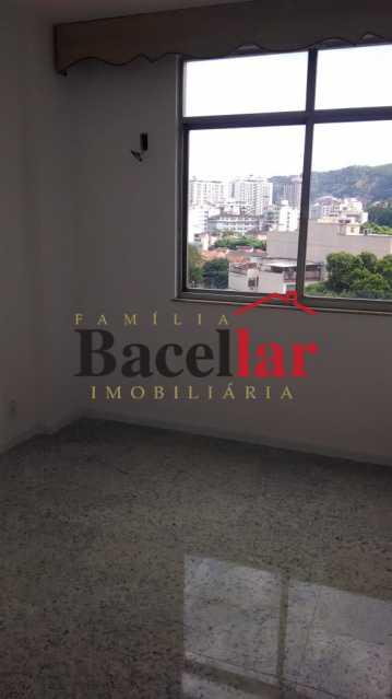 WhatsApp Image 2018-09-04 at 1 - Apartamento 2 quartos para venda e aluguel Rio de Janeiro,RJ - R$ 850.000 - TIAP22219 - 8