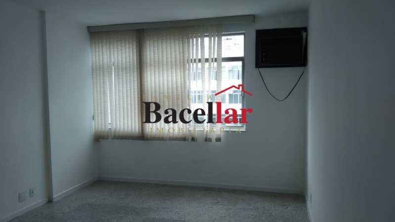 WhatsApp Image 2018-09-04 at 1 - Apartamento 2 quartos para venda e aluguel Rio de Janeiro,RJ - R$ 850.000 - TIAP22219 - 9