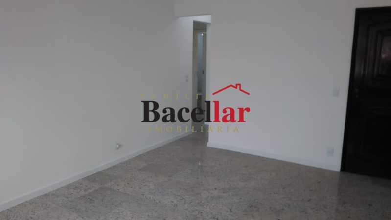 WhatsApp Image 2018-09-04 at 1 - Apartamento 2 quartos para venda e aluguel Rio de Janeiro,RJ - R$ 850.000 - TIAP22219 - 19