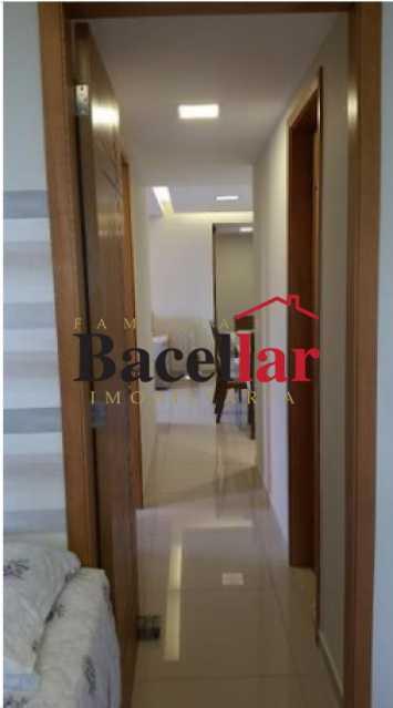 3 - Apartamento À Venda - Vila Isabel - Rio de Janeiro - RJ - TIAP22230 - 6