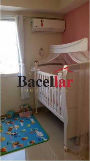 4 - Apartamento À Venda - Vila Isabel - Rio de Janeiro - RJ - TIAP22230 - 11