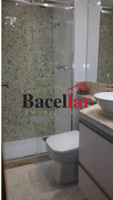 6 - Apartamento À Venda - Vila Isabel - Rio de Janeiro - RJ - TIAP22230 - 10